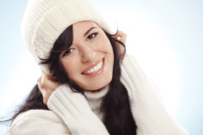 Winter Fashion 2012