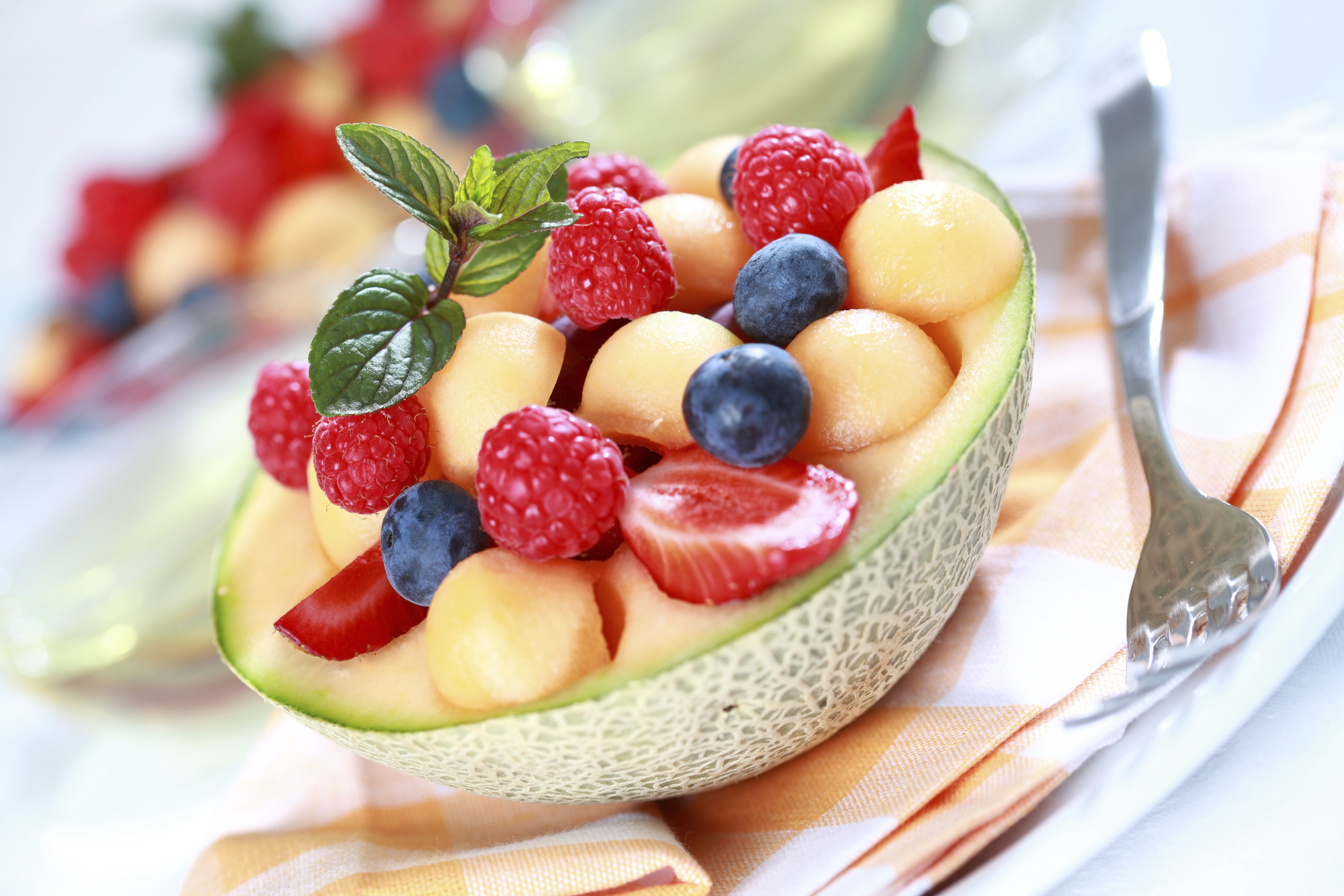 Brilliant Breakfast Fruit Ideas 3866 x 2577 · 3643 kB · jpeg