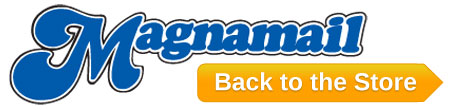 Shop on Magnamail.com.au