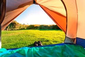 Camping Tips 101