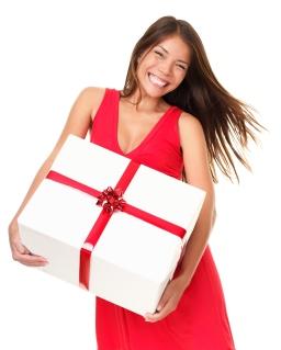 giftsforteens
