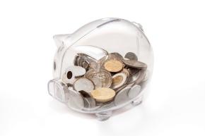 Magnamail's PCA22S South Australia $5K Quick CashGiveaway